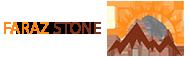 فراز سنگ آسیا